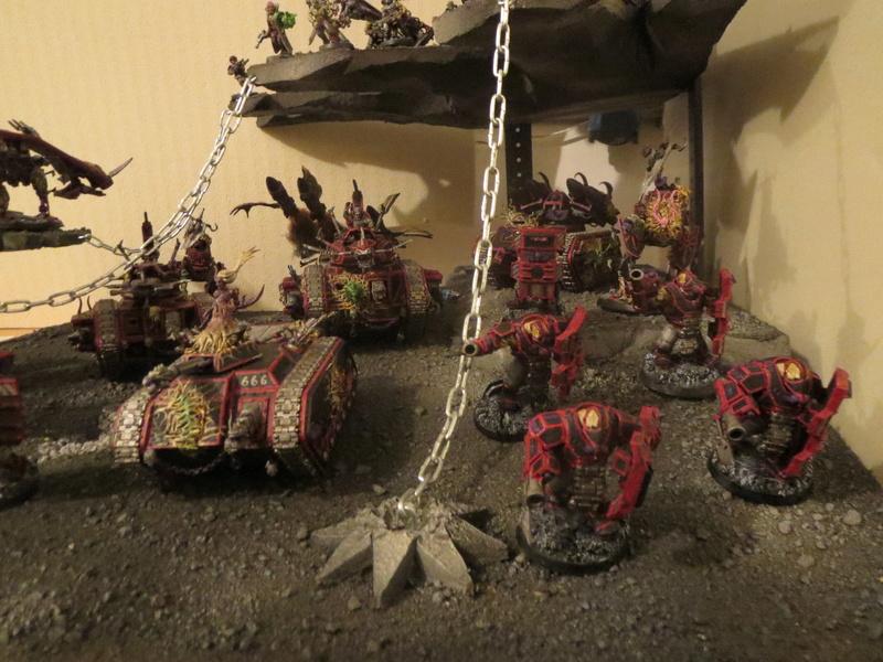 armies on parade renegats Img_1173