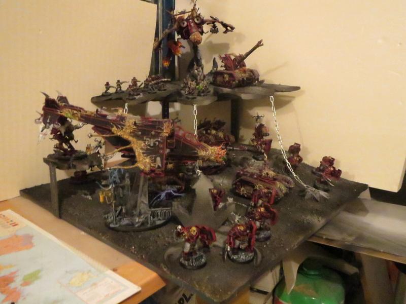 armies on parade renegats Img_1217