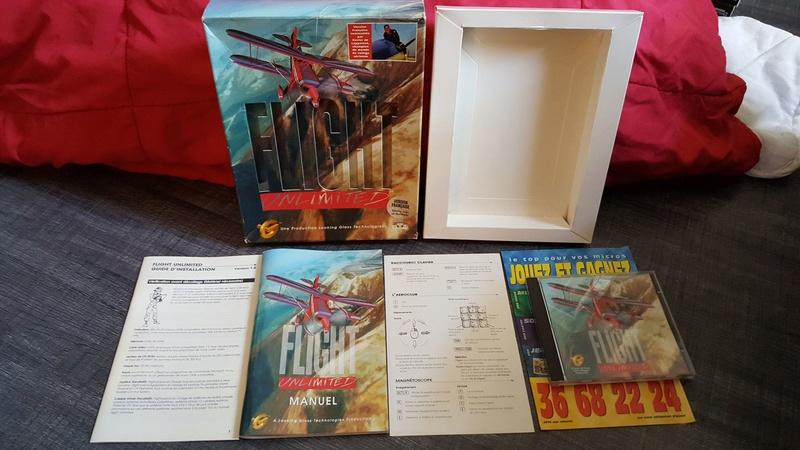 [VENTE- Akinos] PC AMIGA ATARI ST Grosse boite carton - Page 8 Pc_fli10