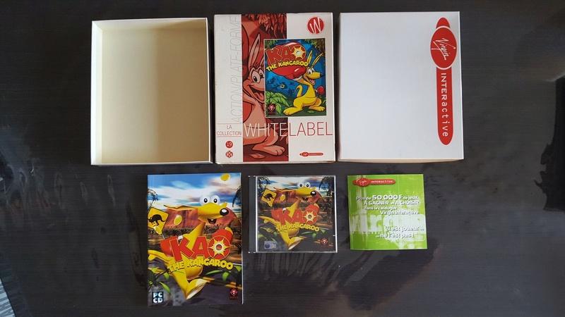 [VENTE- Akinos] PC AMIGA ATARI ST Grosse boite carton Pc_kao10
