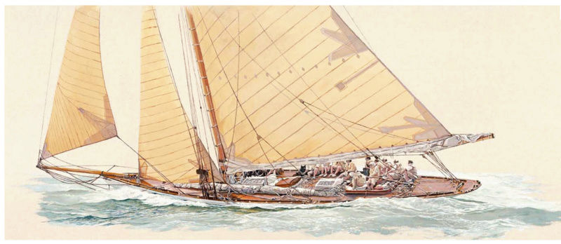 les plans Fife avec Tuiga - Page 2 Captu105