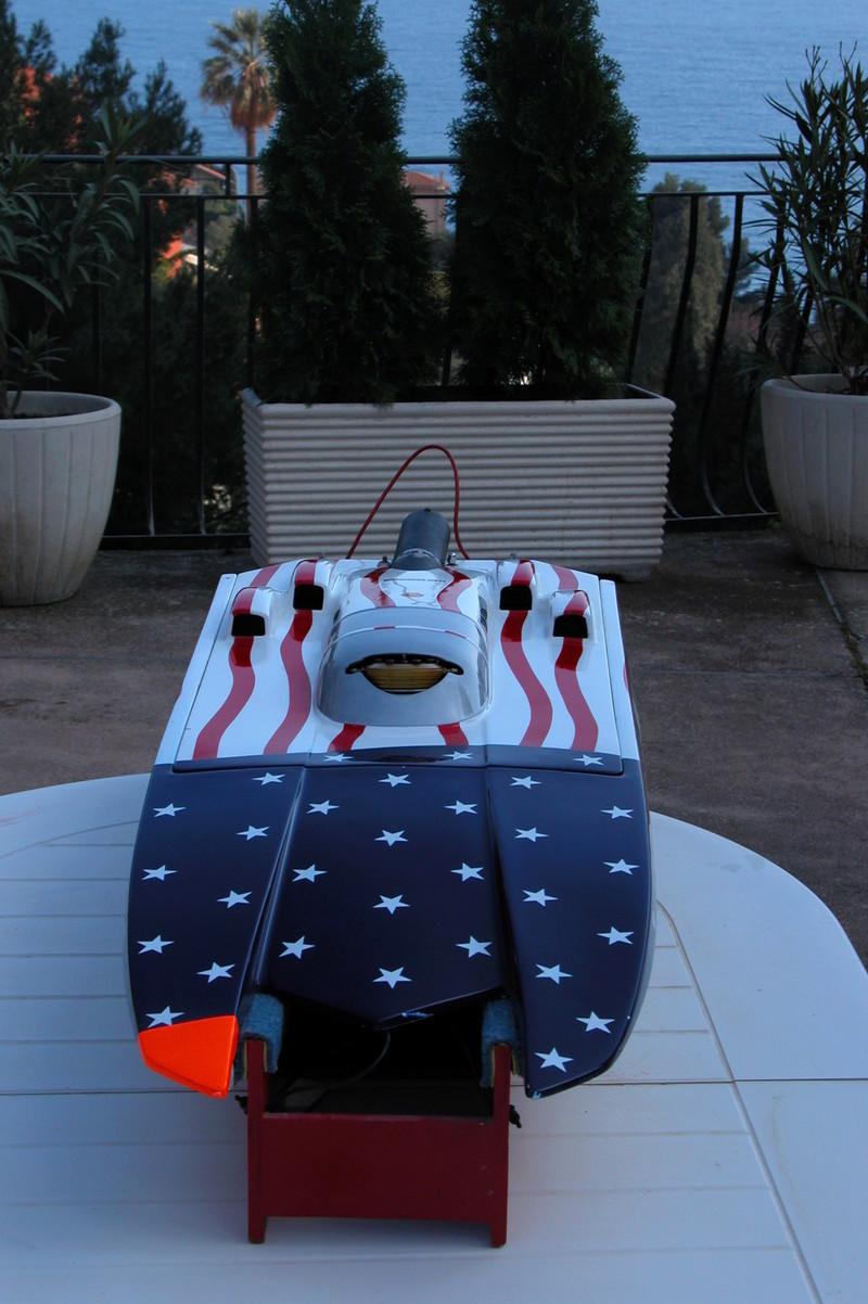 Team U.S.A OffShore cata nitrométhane 15 cc Dscn0321