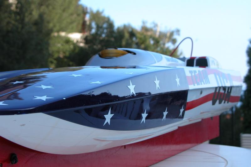 Team U.S.A OffShore cata nitrométhane 15 cc Dscn0322
