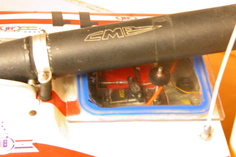 FSR 15 Cc CMB Dscn0330