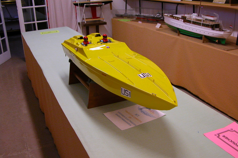Apache  Dscn0714