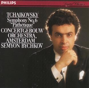 Tchaikovsky - Symphonies - Page 9 Bychko11