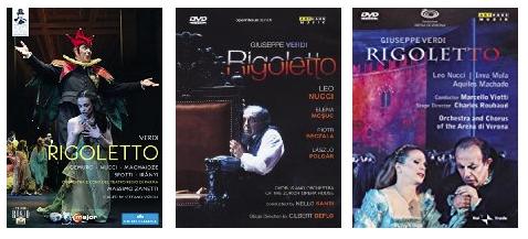 Les opéras de Giuseppe Verdi en DVD - Page 4 Rigole10