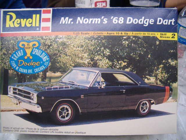 1968 Dodge Dart GTS  001-vi10