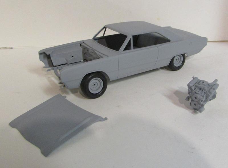 1968 Dodge Dart GTS  001_213