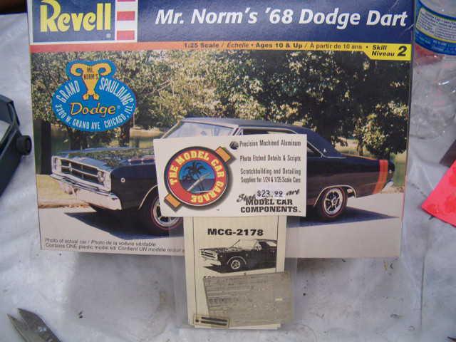 1968 Dodge Dart GTS  002-vi10