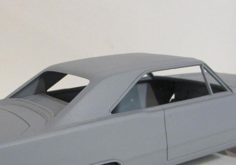 1968 Dodge Dart GTS  003_210