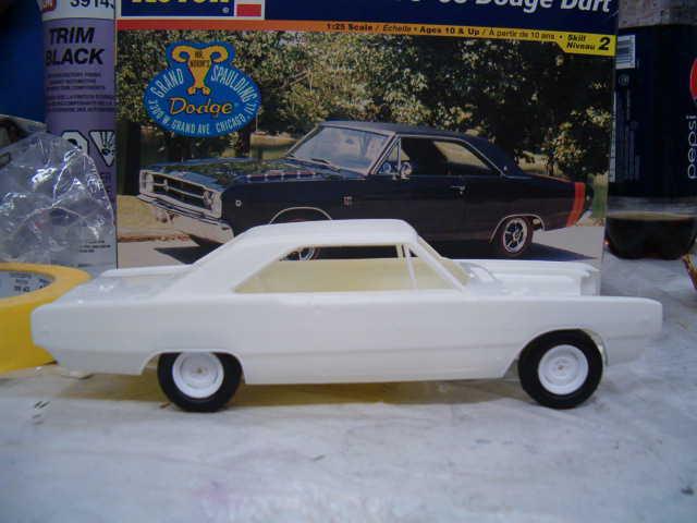 1968 Dodge Dart GTS  004-vi10