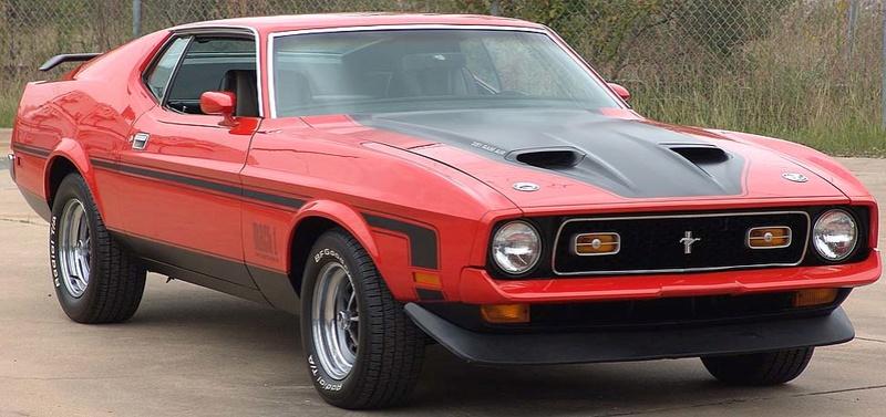 1973 Mustang de MPC  1971_010