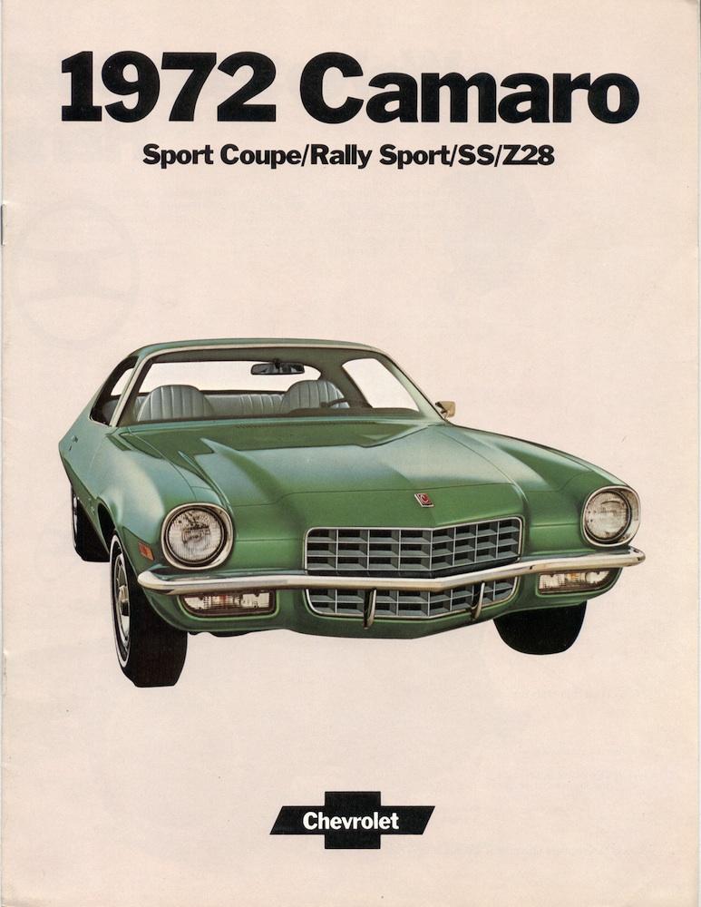 1973 Mustang de MPC  1972ca10