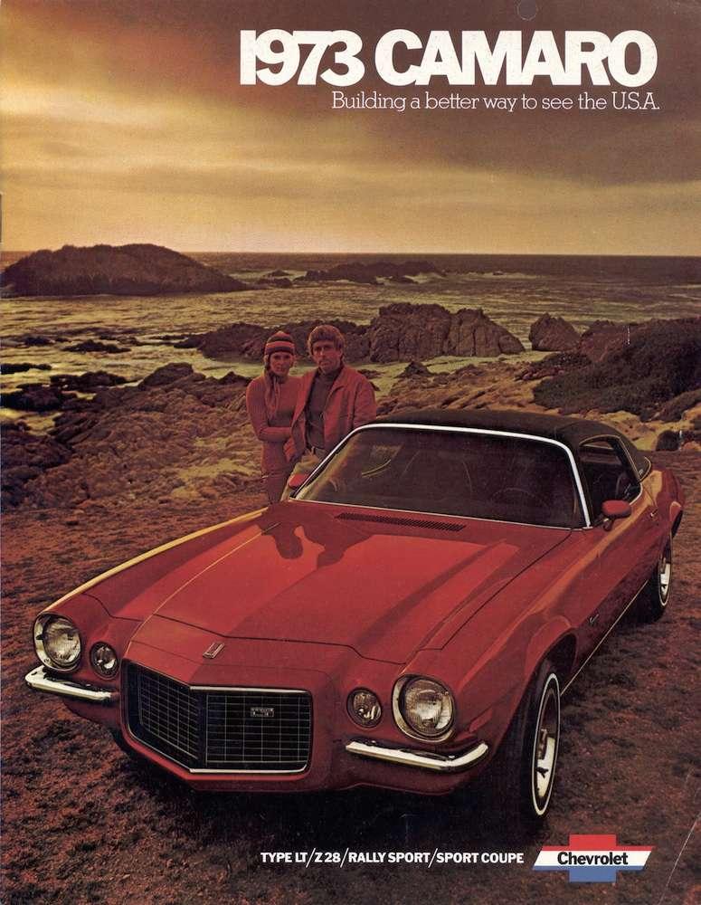 1973 Mustang de MPC  1973ca11