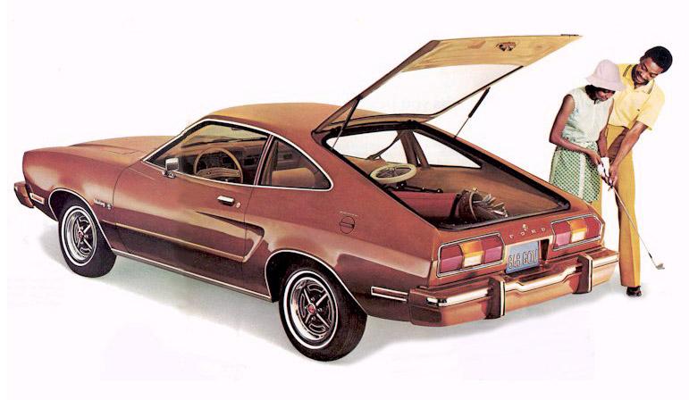 1973 Mustang de MPC  Mustan10