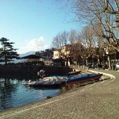 Posti d'Italia (topic fotografico) - Pagina 5 14588811