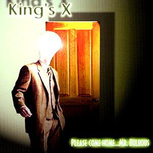King's X Mrbulb10