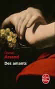 Daniel Arsand - Page 2 Des_am10