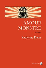 Katherine Dunn Dunn_210