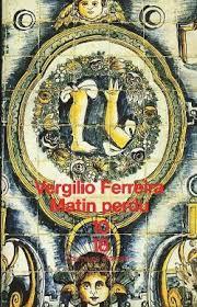 Vergilio Ferreira [Portugal] - Page 3 Ferrei10