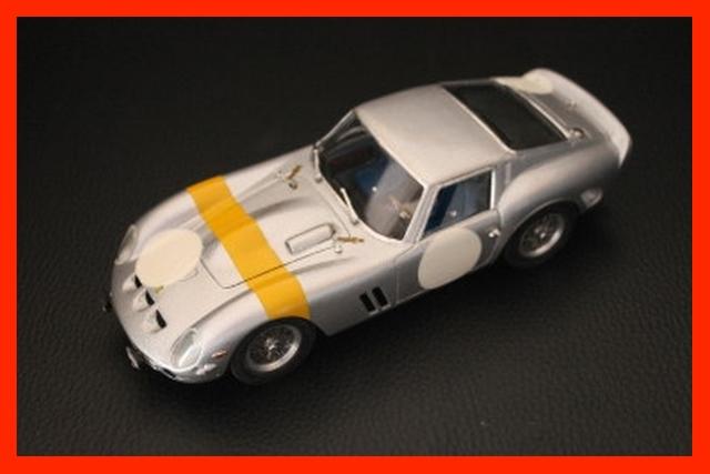 250gto tdf 1964 250-gt23