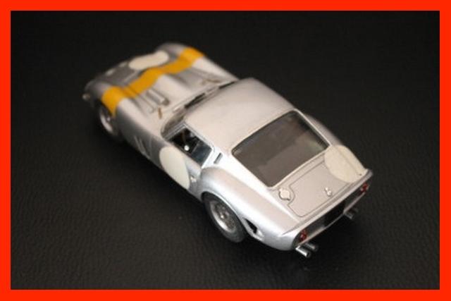 250gto tdf 1964 250-gt24