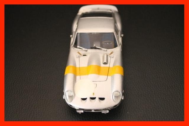 250gto tdf 1964 250-gt25