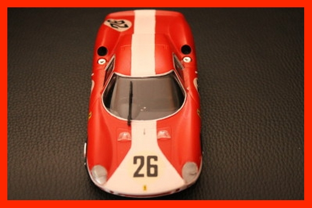 250 LM 250-lm13