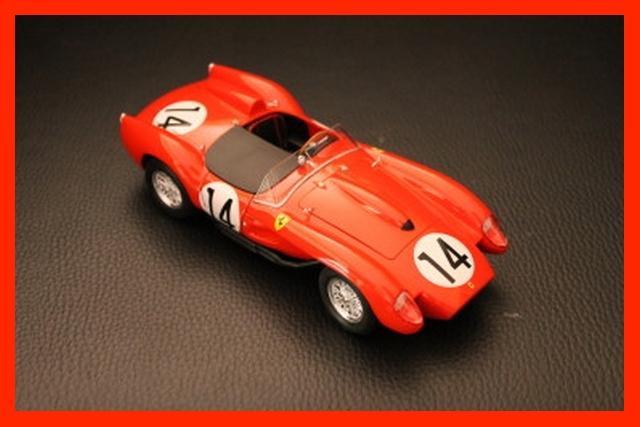 250 testarossa 1957 250-tr10