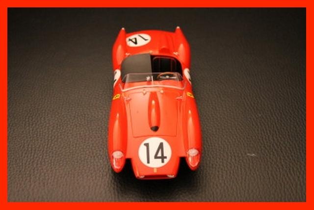250 testarossa 1957 250-tr15