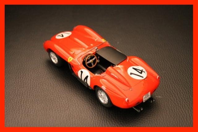 250 testarossa 1957 250-tr16