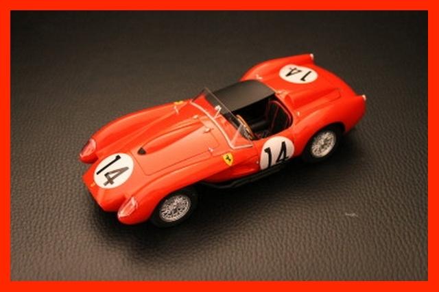 250 testarossa 1957 250-tr17
