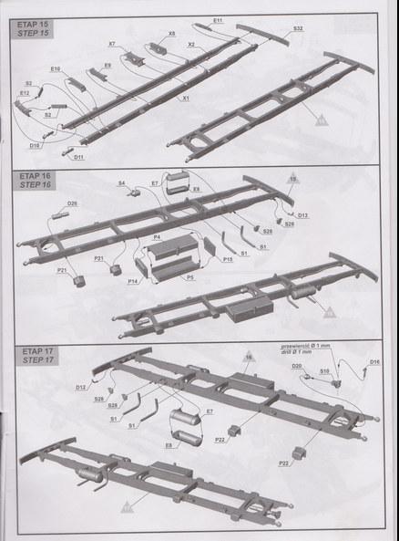 Hier kommt der Büssing-NAG 500 S mit 60 cm  Flakscheinwerfer 36 mit Sd.Ah.51   006_110