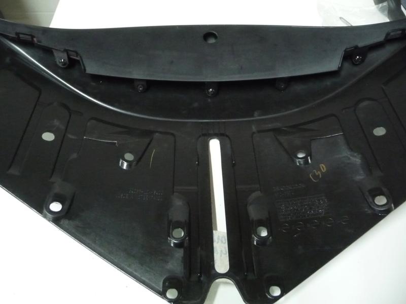 """NavigTruck - Un GPS """"ANGEVIN"""" produit du terroir. P1270734"""