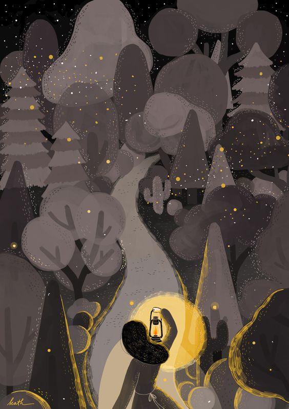 bonzour bonne zournée et bonne nuit notre ti nid za nous - Page 6 5b328010