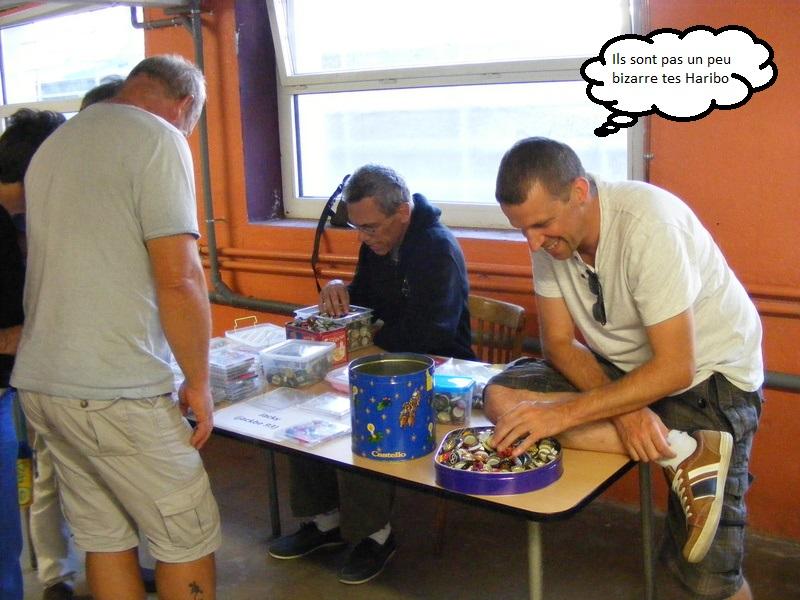 Meeting , Festicaps 2016 - Page 8 Dscf0010