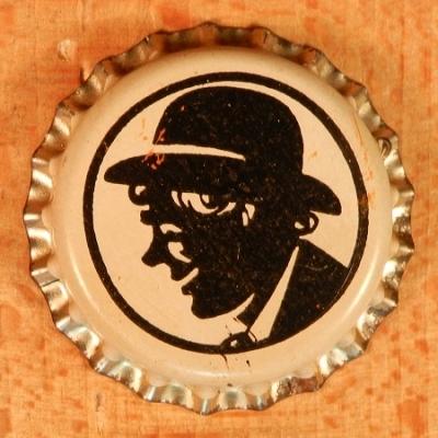 """Jeux des thematiques  """" chapeau """" Savern10"""