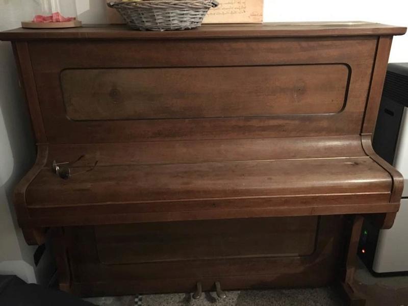 Acheter un Piano - Page 3 Piano10