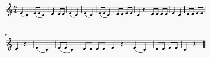 La question musicale du jour (3) - Page 8 What_110