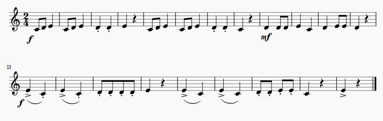 La question musicale du jour (3) - Page 8 What_310