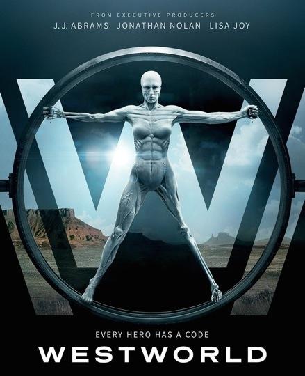 Westworld [Série] Westwo10