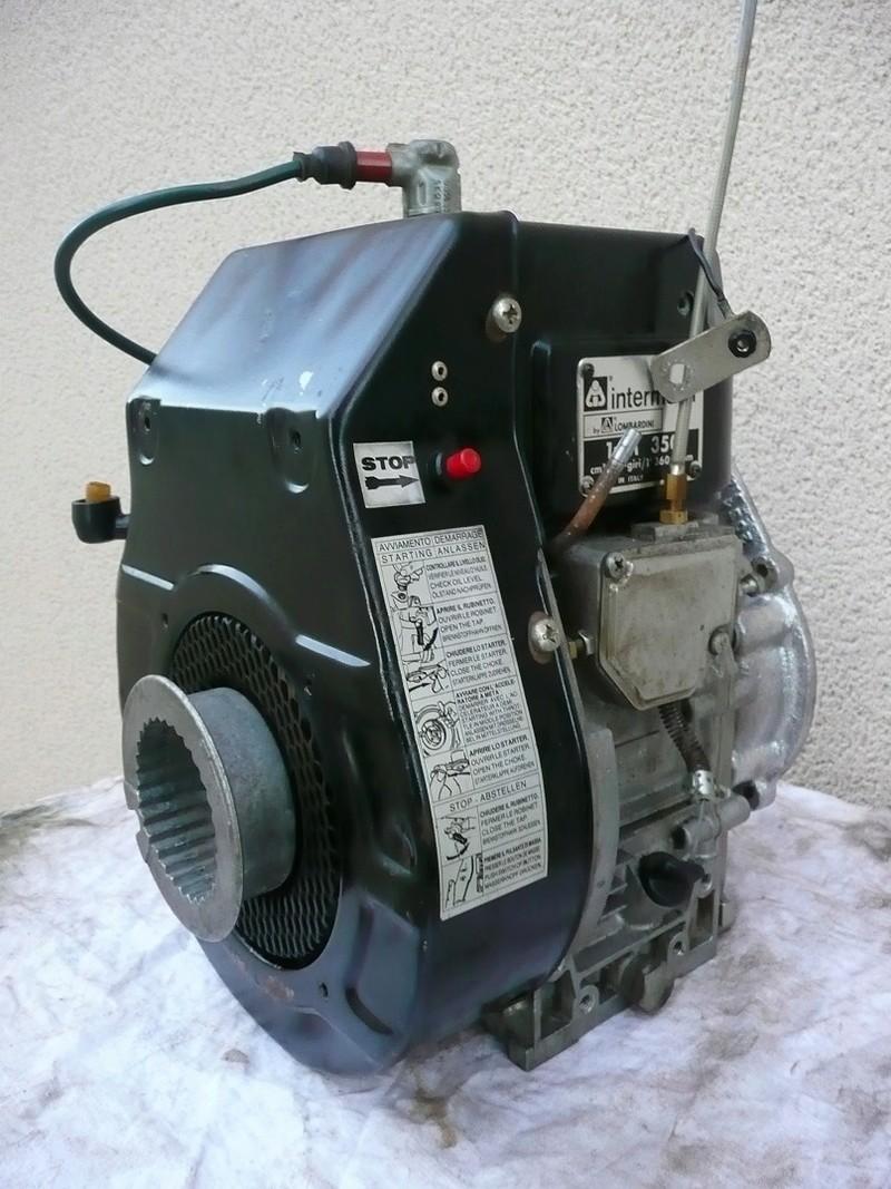 energic -  bleu  STAUB 9500 P1260411