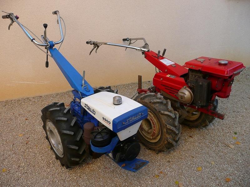 energic -  bleu  STAUB 9500 P1260715