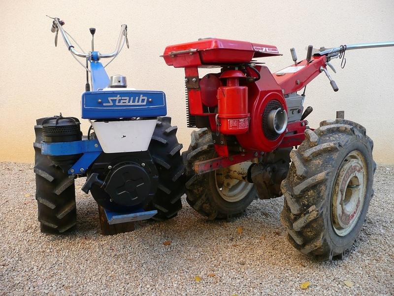 energic -  bleu  STAUB 9500 P1260716