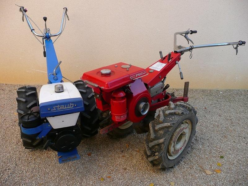 energic -  bleu  STAUB 9500 P1260717