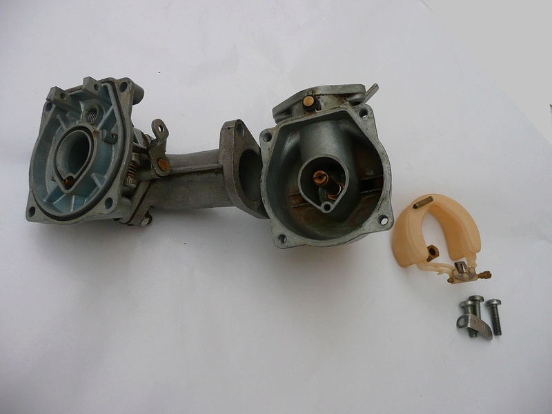 energic -  bleu  STAUB 9500 P1260720