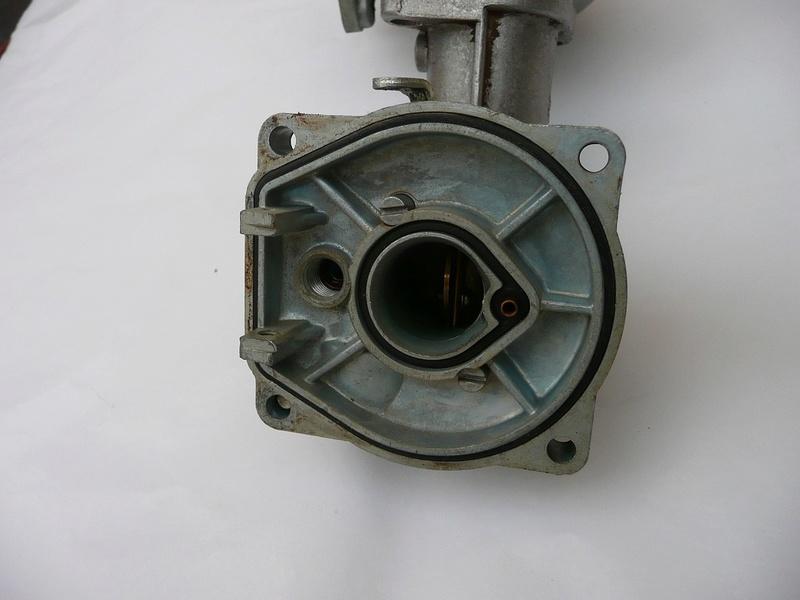 energic -  bleu  STAUB 9500 P1260721