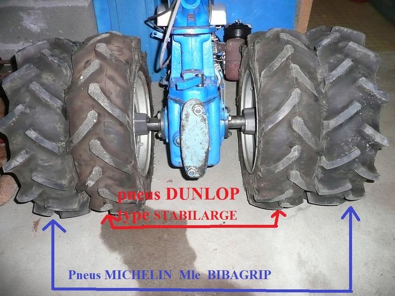 energic -  bleu  STAUB 9500 P1260812