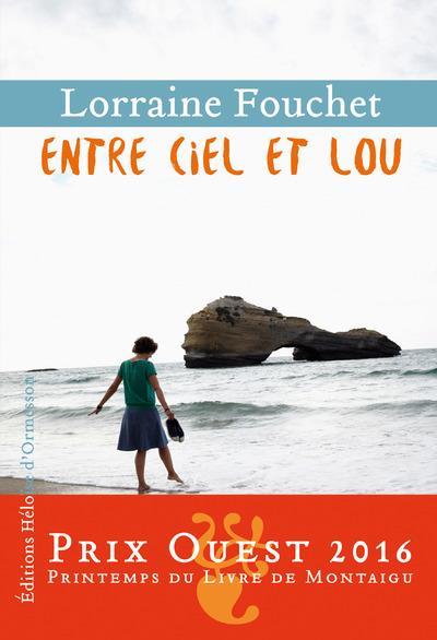 Entre ciel et Lou par Lorraine Fouchet 1507-110